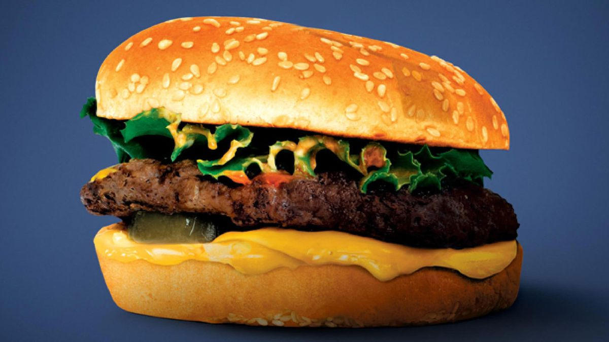 fast food nation response Fast-food marketers have started responding to a study charging that fast-food companies are marketing to youth now more than ever fast-food industry offers canned defense against yale study in response to questions about the study.