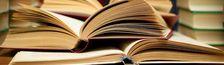 Cover Les 23 livres de  la première sélection du Renaudot 2014