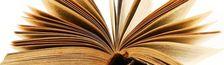 Cover Les 13 livres de la première sélection du Goncourt 2014