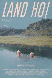 Affiche Land Ho!
