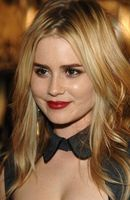 Photo Alison Lohman
