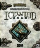 Jaquette Icewind Dale