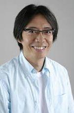 Photo Katsuhisa Namase