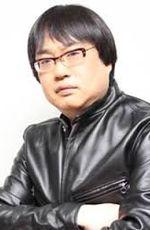 Photo Seiji Rokkaku
