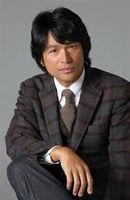 Photo Yôsuke Eguchi