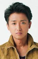 Photo Satoshi Ohno