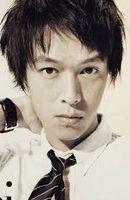 Photo Ryuhei Maruyama