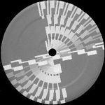 Pochette Matrix Blaster EP (EP)