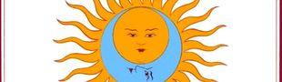 Cover Les meilleurs albums live de King Crimson