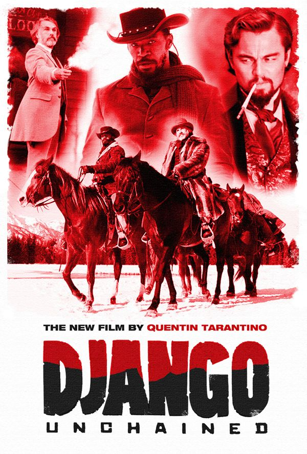 django unchained essay View essay - django unchained final essay from the 111 at moraine valley community college final project film analysis django unchained nick loquercio table of contents introduction camera angles.