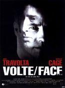 Affiche Volte/face