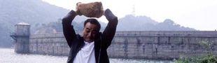 Cover Découvertes asiatiques : Hong Kong et Chine