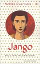 Couverture Jango - Nobles Guerriers, tome 2