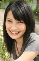Photo Aya Oomasa