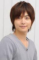Photo Teppei Koike