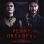 Pochette Penny Dreadful (OST)
