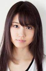 Photo Kasumi Arimura