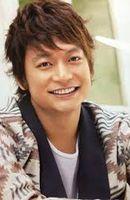 Photo Shingo Katori