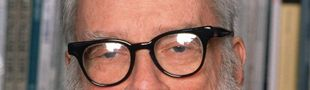 Cover L'Histoire du futur selon Isaac Asimov