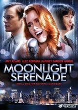 Affiche Moonlight Serenade