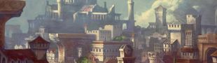 Cover Les jeux vidéo Donjons & Dragons