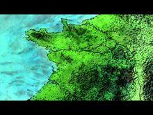 Video de Les Douze Travaux d'Astérix