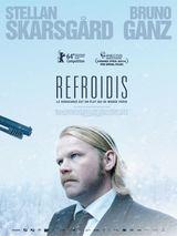 Affiche Refroidis