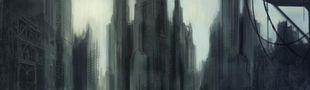 Cover Dystopia : la contre-utopie au cinéma