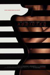 Affiche Addicted