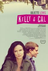 Affiche Kelly & Cal