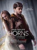 Affiche Horns