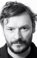 Photo Julian Barratt