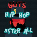 Pochette Hip Hop After All