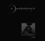 Pochette Dark Space III I
