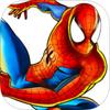 Jaquette Spider-Man Unlimited