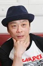 Photo Hiroki Miyake