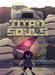 Jaquette Titan Souls