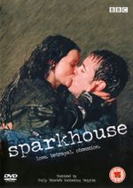 Affiche Sparkhouse