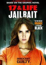 Affiche Jailbait