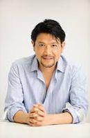 Photo Tetsuya Bessho