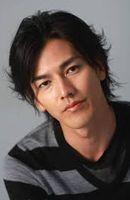 Photo Jun Kaname