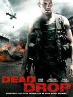 Affiche Dead Drop