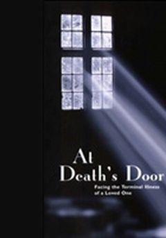 Affiche At Death's Door