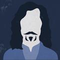 Avatar Siriusly