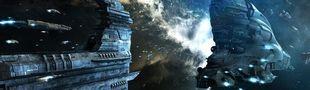 dc universe online staff gameplay