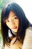 Photo Haruna Kawaguchi
