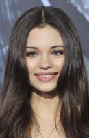 Photo India Eisley