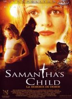 Affiche Samantha's child