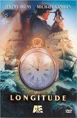 Affiche Longitude