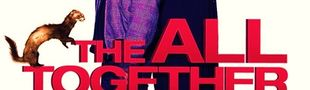 Affiche The all together